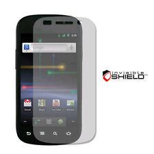 Zagg Invisible Shield for Samsung Nexus S