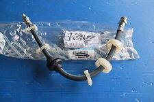 Flexible Brake Front Fiat For: Fiat : Tempra, Tipo, Lancia: Dedra , Delta