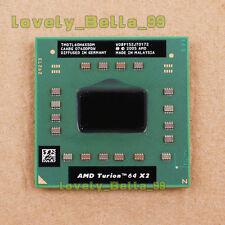AMD Turion 64 X2 TL-60 2 GHz 1 MB Dual-Core (TMDTL60HAX5DM) Processor