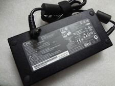 Genuine Chicony 19.5V 11.8A 230W For MSI P65 CREATOR 8SF MS-16Q4 A12-230P1A Plug