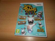 Videogiochi Ubisoft per Nintendo Wii, Anno di pubblicazione 2010