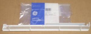 WR72X207 GE Refrigerator Drawer Slide Rail Left Side PS306911 AP2073457