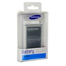 Samsung Batteria Litio Originale EB-B800BEBECWW B800BE per Galaxy Note 3 3200mAh