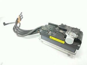 13 Brammo Empulse R Motor Controller 634A85203