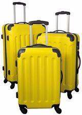 Ab 60 L Reisekoffer & -taschen mit Teleskopgriff und 4 Rollen