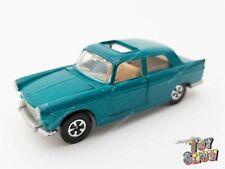 Vintage Lone Star Impy Road Master Flyers Super Car Peugeot 404 1/59 diecast car