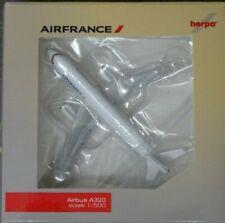 Air France Airbus A320 1:500 Herpa Wings 530606