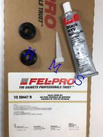 Fel-Pro VS26062R Valve Cover Set