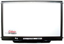 "Lot: 13,3 ""LED WXGA Schermo per MacBook pro 13-inch Core i7 2.9 Mid 2012 661-6594"