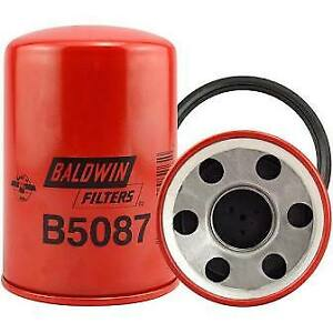 Baldwin B5087 Cooling System Filter  (6 PACK)