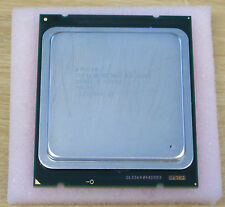 Intel Xeon E5-4640 SR0QT Eight Core 2.40GHz 20MB Cache LGA2011 Processor CPU