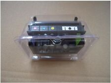 HP920 Printhead for HP 6000 6500 6500A 7000 7500A Shipping free