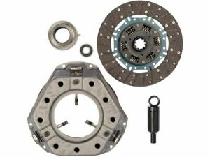 For 1948-1952 Ford F1 Clutch Kit 27721KV 1950 1951 1949