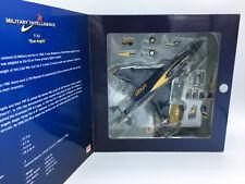 "HOBBY MASTER HA1903 ∼ F-4J Phantom II USN ""Blue Angels"" ∼ 1/72 Model"