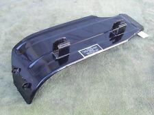 NICE 1985-1994 Ski-Doo Mach 1/Formula Plus/MX/ETC Belt-Clutch Guard Assem $22.99