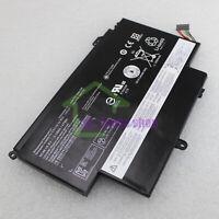 """NEW Battery For Lenovo Thinkpad 12.5"""" S1 Yoga 45N1704 45N1705 45N1706 45N1707"""