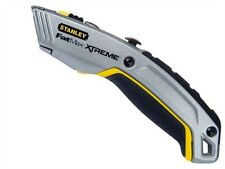 Stanley Xtreme Twin Knife Handle Instant Change STA010789 0-10-789 No Blade