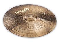 Paiste 900 Series 16 Crash Cymbal - CY0001901416