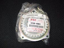 SUZUKI 18100-40B03 PULL START STARTER RECOIL ASSEMBLY 1987-2006 LT80 QUAD SPORT