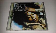 angie stone black diamond cd