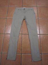 womens COUNTRY ROAD jodphur style pants SZ 8