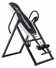Panca Inversione JK 6015 JK FITNESS Reverse Bench Home Gym Fitness Richiudibile