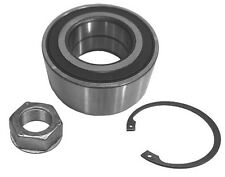 Peugeot 807 E 2002-2016 Front Wheel Bearing Kit Replacement Spare Part