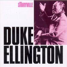 Duke Ellington - Master of Jazz [New CD]