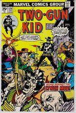 TWO-GUN KID # 129  MARVEL