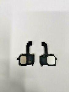 Genuine Apple iPhone 5 Loud Speaker Buzzer Speaker Ringer Unit 100% Original