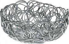 A di Alessi - AFC10/24 - Nuvem, Round wire basket