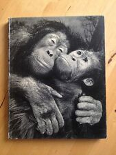 Des bêtes de Jacques Prévert et Ylla | ART | PHOTO ANIMALIERE