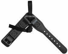 Scott Replacement Buckle Strap w/Nylon Connector Black