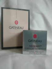 Gatineau Unisex Anti-Ageing Day & Night Creams