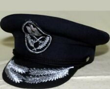 Iraq police genrel cap