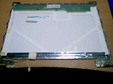 """Ecran/Dalle 15"""" provenant d'un Acer Aspire 1350 (B150XG01)"""
