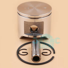Piston Ring Kit for JONSERED 2065, 2165, EPA, Turbo, CS 2165 (48mm) Chainsaw New