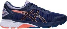 Asics GT 4000 Womens Running Shoes - Navy