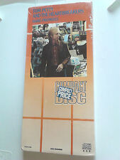 Tom Petty & The Heartbreakers HARD PROMISES cd 1981 NEW LONGBOX (long box.and)
