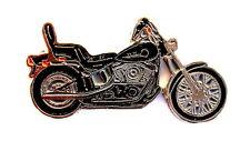 MOTORRAD Pin / Pins - HARLEY DAVIDSON SOFTAIL CUSTOM FXSTC [1035]