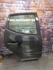 Mercedes-Benz W168 A-Klasse Tür hinten rechts A1687301405 ersetzt in A1687302405