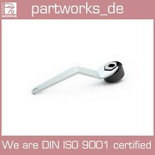 Special Key for Porsche 924S 944 968 Toothed Belt Replacement Spanner 27MM