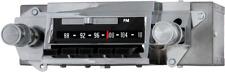 1966 Chevelle AM FM Bluetooth® Radio