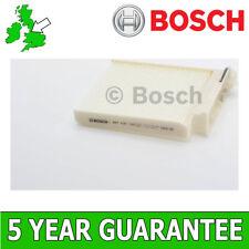 Bosch Cabin Pollen Filter M2120 1987432120
