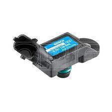 BOSCH MAP Sensor 0261230049