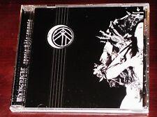 Wolvserpent: Aporia Kala Ananta CD 2016 Relapse Records USA RR7263