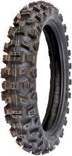 IRC VE40 Rear Tire (Sold Each) 100/100X18