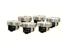 Wiseco 96mm 8.2:1 Pistons for Opel Omega A CIH 24v