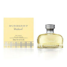 Cec Burberry - Weekend Women EDP Vapo 100 ml