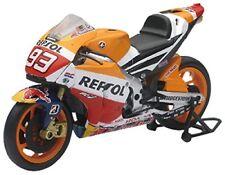 Honda Repsol Marc Marquez 1 12